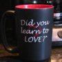 Cup_Coffee BlkRed-DYL2L-2