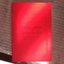 Journal_Red-DYL2L-1