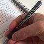 Pen_Black02-DYL2L_InkBlk