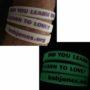 Wristband_DYL2L-WP-Glow1