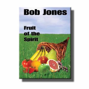 Fruit-of-the-Spirit-2