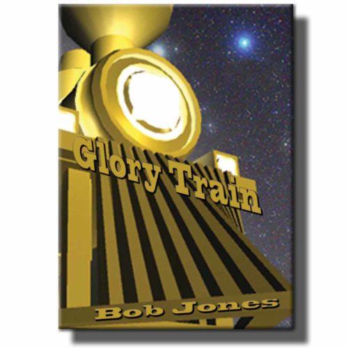 Glory-Train-2