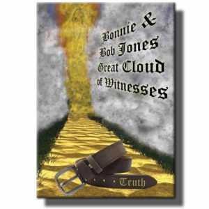 Great-Cloud-of-Witnesses-2