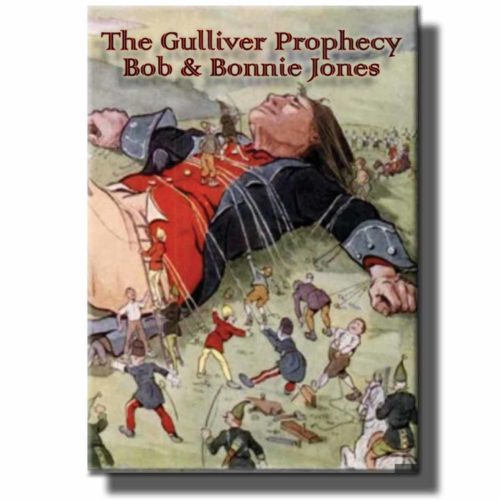 Gulliver-Prophecy-2