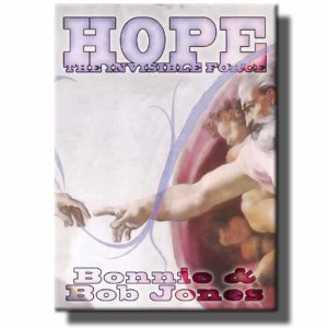 Hope-the-Invisible-Force-2