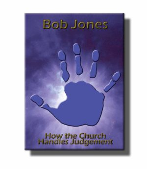 How-the-Church-Handles-Judgement-2