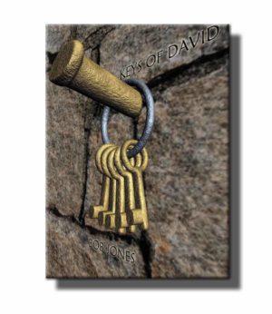 Keys-of-David-2