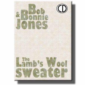 Lambs-Wool-Sweater-2