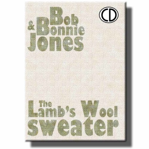 Lambs-Wool-Sweater-2