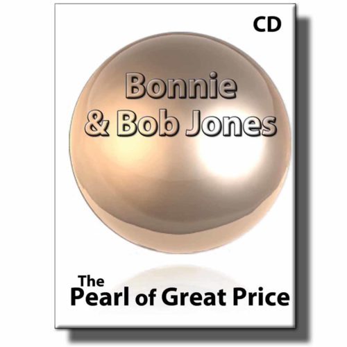 Pearl-of-Great-Price-2
