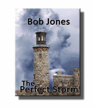 Perfect-Storm-2