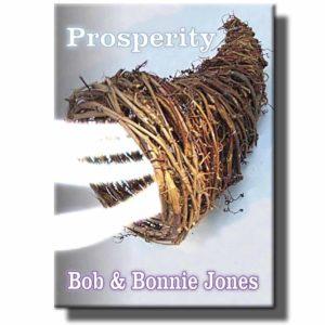 Prosperity-2