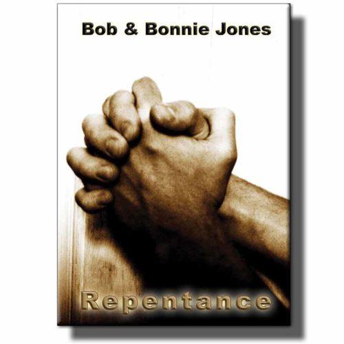 Repentance-2