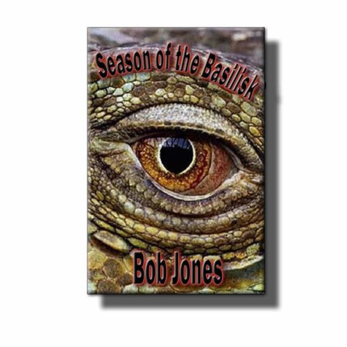 Season-of-the-Basilisk-2