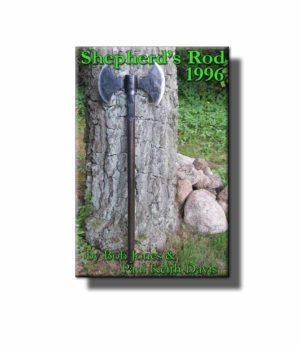 Shepherd-Rod-1996-2