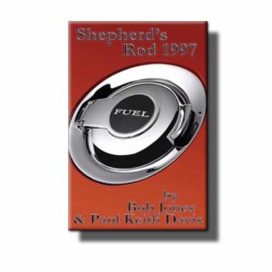 Shepherd-Rod-1997-2