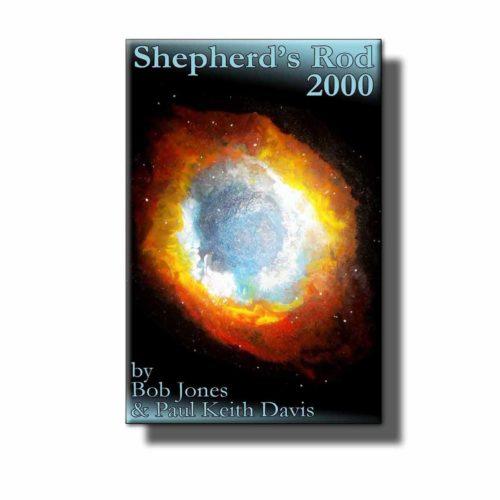 Shepherd-Rod-2000-2