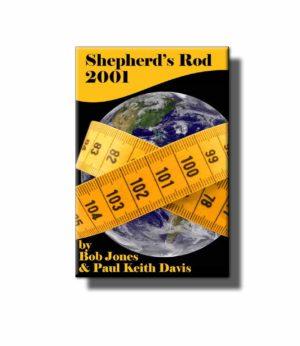 Shepherd-Rod-2001-2