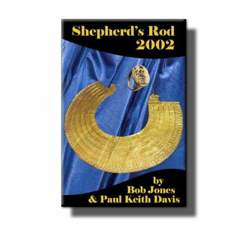 Shepherd-Rod-2002-2