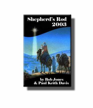 Shepherd-Rod-2003-2
