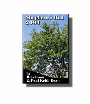 Shepherd-Rod-2004-2