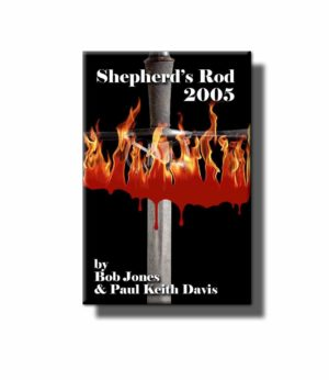 Shepherd-Rod-2005-2