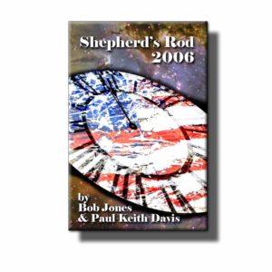Shepherd-Rod-2006-2