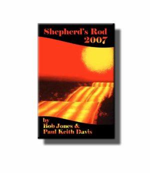 Shepherd-Rod-2007-2
