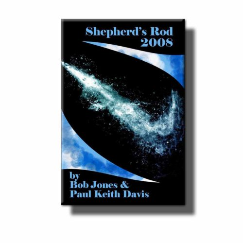 Shepherd-Rod-2008-2