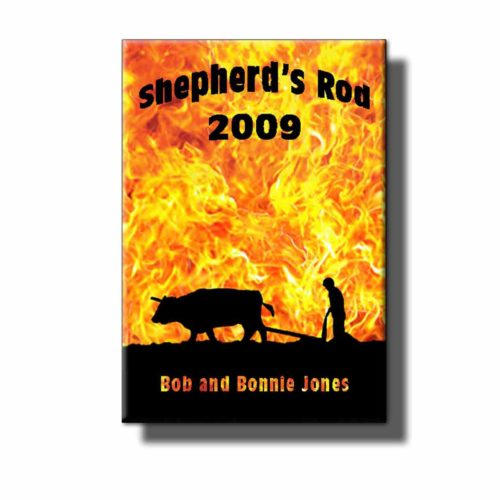 Shepherd-Rod-2009-2