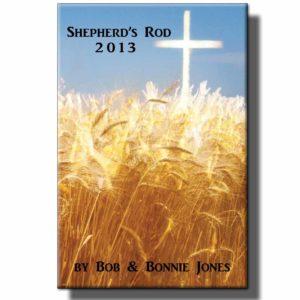 Shepherd-Rod-2013-2