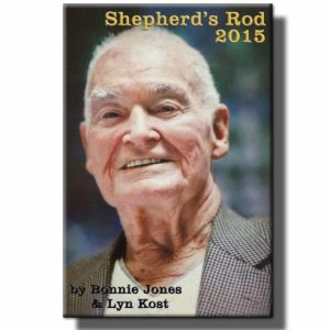 Shepherd-Rod-2015-2