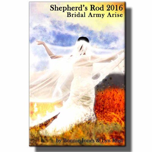 Shepherd-Rod-2016-2