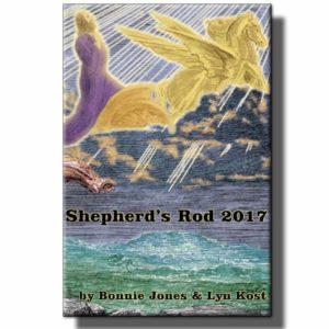 Shepherd-Rod-2017-2