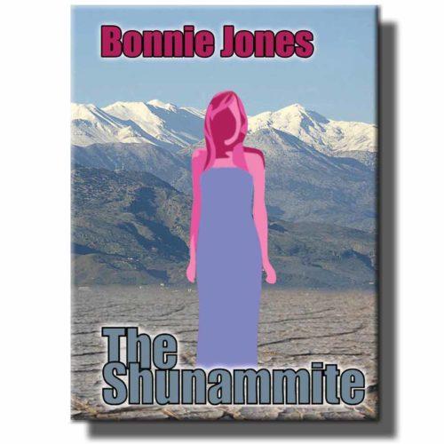 Shunammite-2