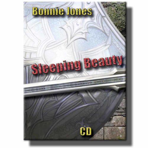 Sleeping-Beauty-2