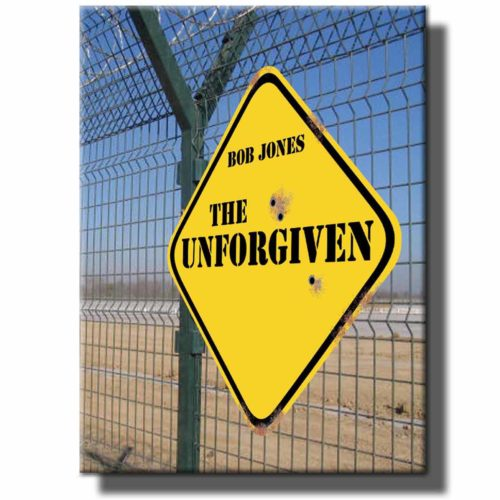 Unforgiven-2