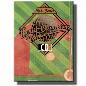 World-Champions-2